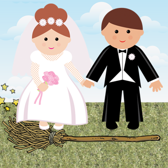 jumping-the-broom-a
