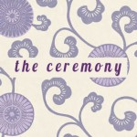 Sydney based wedding celebrant ceremony choices
