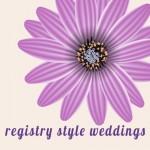 Glenorie garden location for intimate weddings